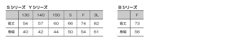 sc_s1